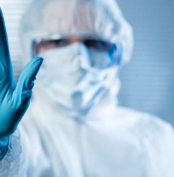 ساعد في إيقاف انتشار فيروس كورونا